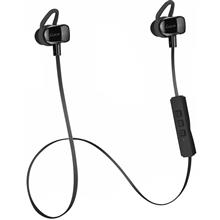 Luxa2 Lavi O In-Ear Wireless Headphone